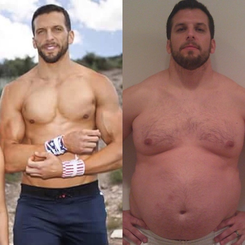 rsz_fit2fat2fit_reality_show